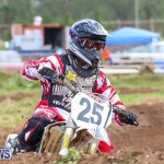 Motocross Bermuda, January 11 2015-63