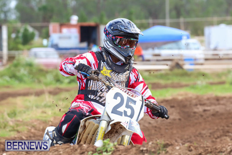 Motocross-Bermuda-January-11-2015-63