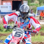 Motocross Bermuda, January 11 2015-64