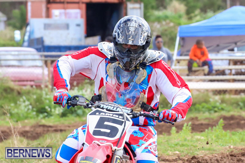 Motocross-Bermuda-January-11-2015-64