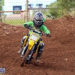Motocross Bermuda, January 11 2015-67