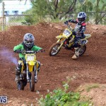 Motocross Bermuda, January 11 2015-68