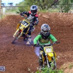 Motocross Bermuda, January 11 2015-69