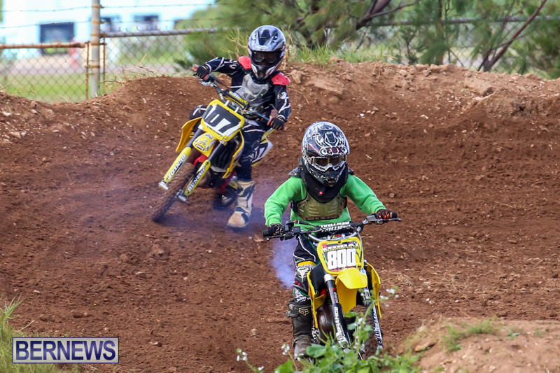 Motocross-Bermuda-January-11-2015-69