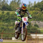 Motocross Bermuda, January 11 2015-7