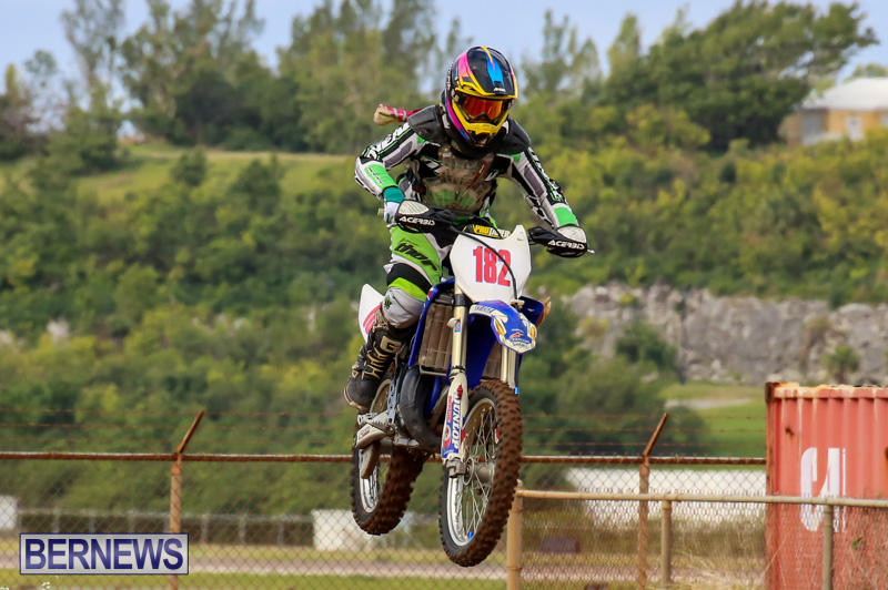 Motocross-Bermuda-January-11-2015-7