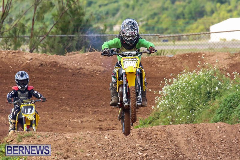 Motocross-Bermuda-January-11-2015-70