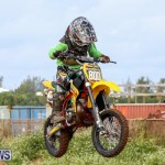 Motocross Bermuda, January 11 2015-71