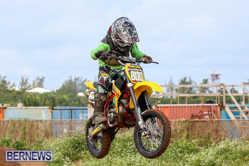 Motocross-Bermuda-January-11-2015-71
