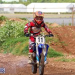 Motocross Bermuda, January 11 2015-72