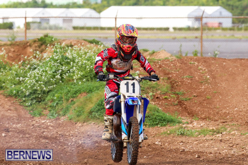 Motocross-Bermuda-January-11-2015-72
