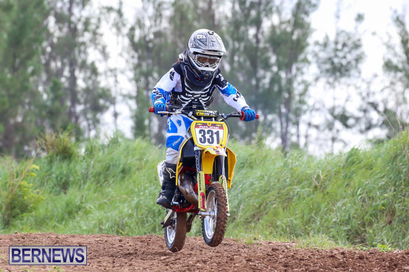 Motocross-Bermuda-January-11-2015-74