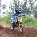Motocross Bermuda, January 11 2015-75