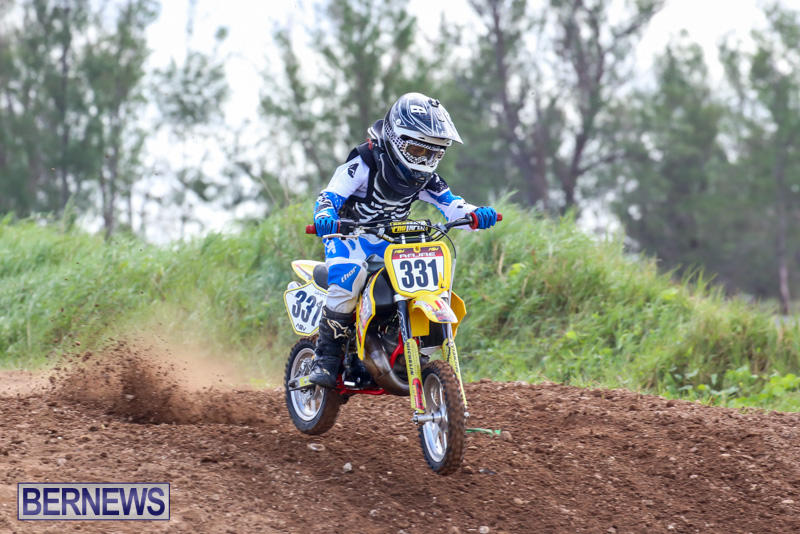 Motocross-Bermuda-January-11-2015-75