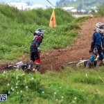 Motocross Bermuda, January 11 2015-76
