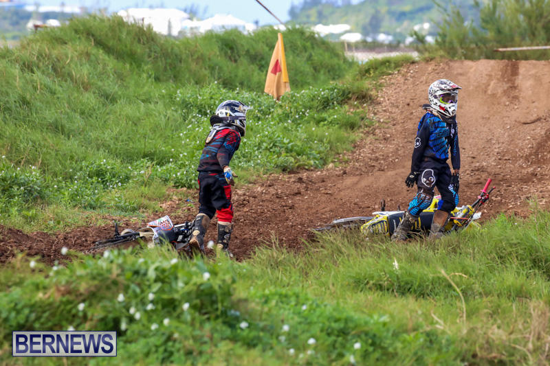 Motocross-Bermuda-January-11-2015-76