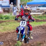 Motocross Bermuda, January 11 2015-77