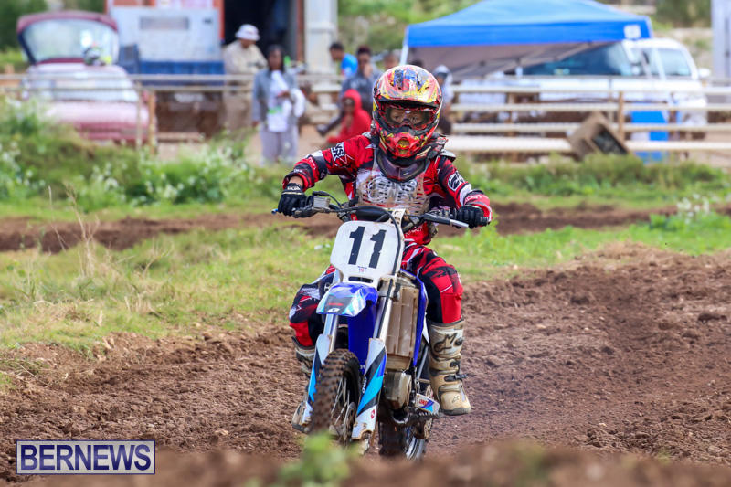 Motocross-Bermuda-January-11-2015-77