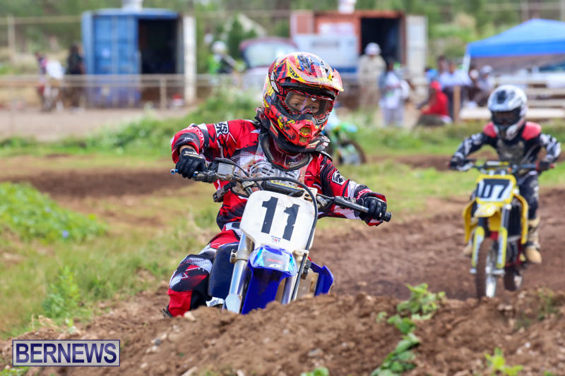 Motocross-Bermuda-January-11-2015-78