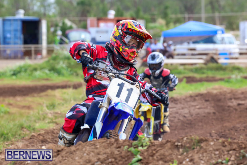 Motocross-Bermuda-January-11-2015-79