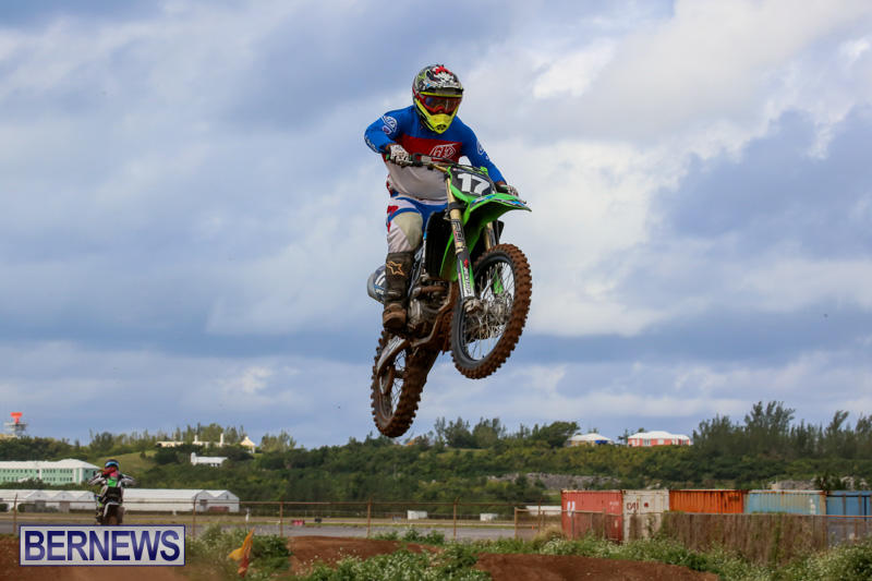 Motocross-Bermuda-January-11-2015-8