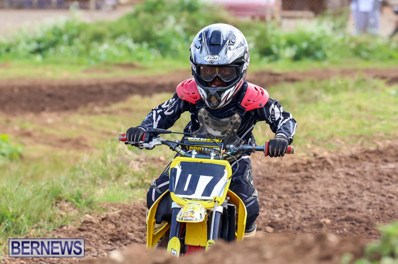 Motocross-Bermuda-January-11-2015-80