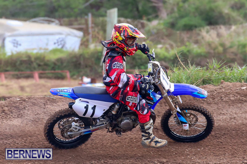 Motocross-Bermuda-January-11-2015-81