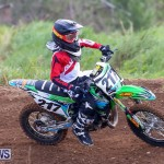 Motocross Bermuda, January 11 2015-82