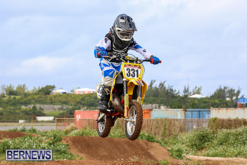 Motocross-Bermuda-January-11-2015-84