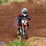 Motocross Bermuda, January 11 2015-85