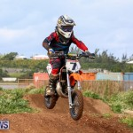 Motocross Bermuda, January 11 2015-86
