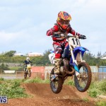 Motocross Bermuda, January 11 2015-87