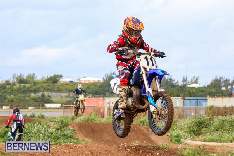 Motocross-Bermuda-January-11-2015-87
