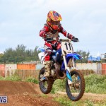 Motocross Bermuda, January 11 2015-88