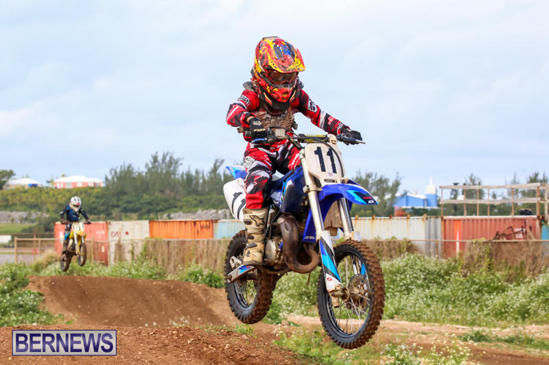 Motocross-Bermuda-January-11-2015-88