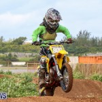 Motocross Bermuda, January 11 2015-89