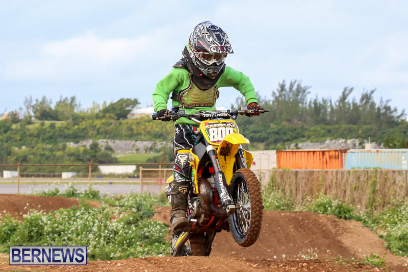 Motocross-Bermuda-January-11-2015-89