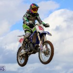 Motocross Bermuda, January 11 2015-9