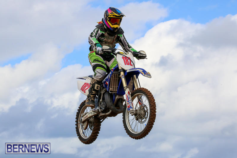 Motocross-Bermuda-January-11-2015-9