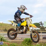 Motocross Bermuda, January 11 2015-90