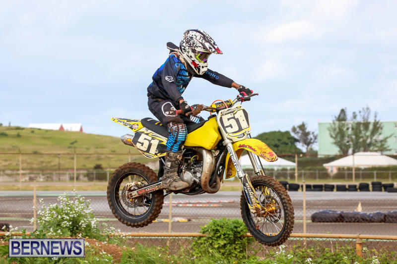 Motocross-Bermuda-January-11-2015-90