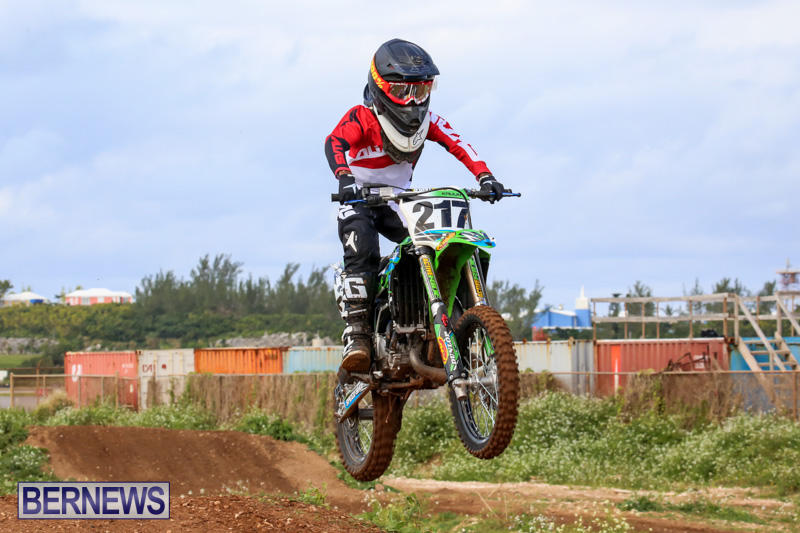 Motocross-Bermuda-January-11-2015-91