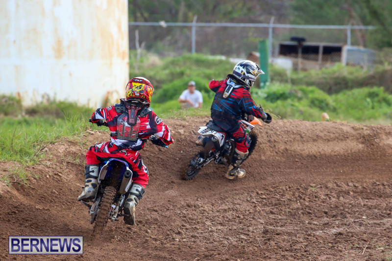 Motocross-Bermuda-January-11-2015-92