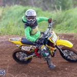 Motocross Bermuda, January 11 2015-94