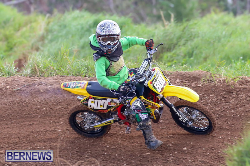 Motocross-Bermuda-January-11-2015-94