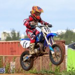 Motocross Bermuda, January 11 2015-95