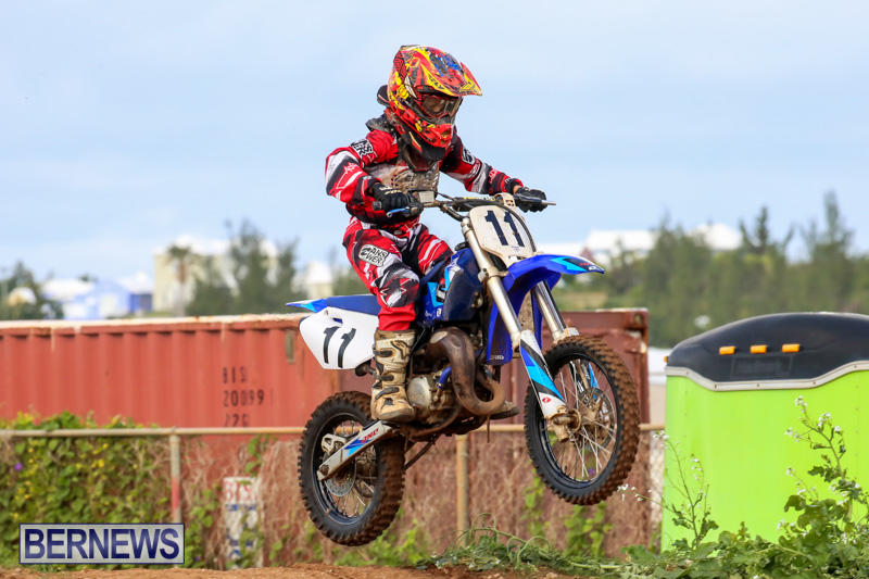 Motocross-Bermuda-January-11-2015-95