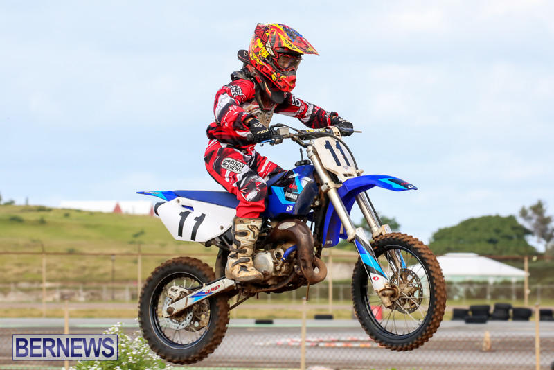 Motocross-Bermuda-January-11-2015-96