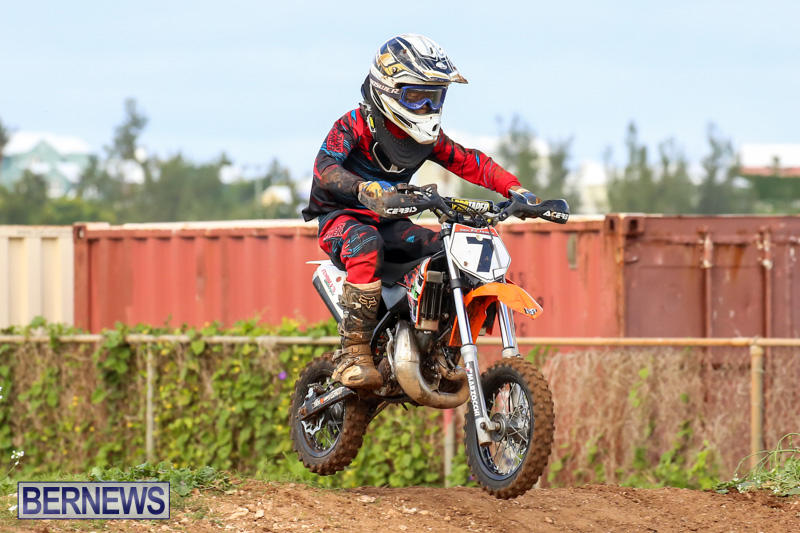Motocross-Bermuda-January-11-2015-97