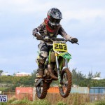 Motocross Bermuda, January 11 2015-98
